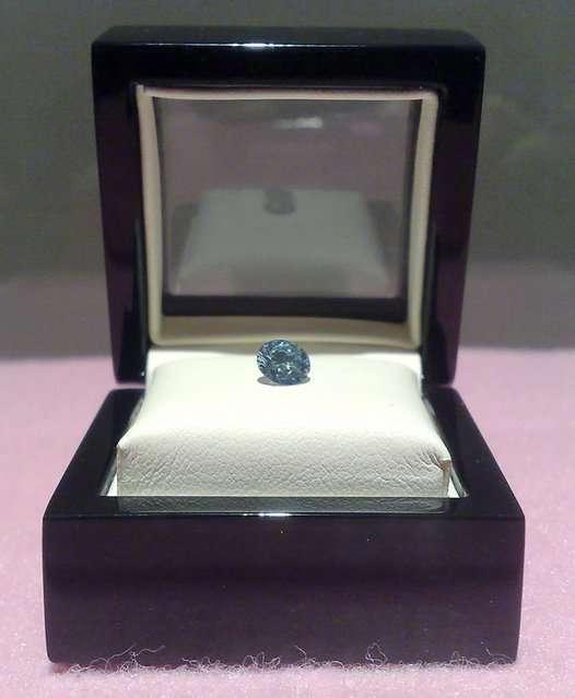 Превращение праха в алмазы (16 фото)