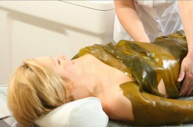 Интересные факты о нетрадиционных методах физиотерапии (8 фото)