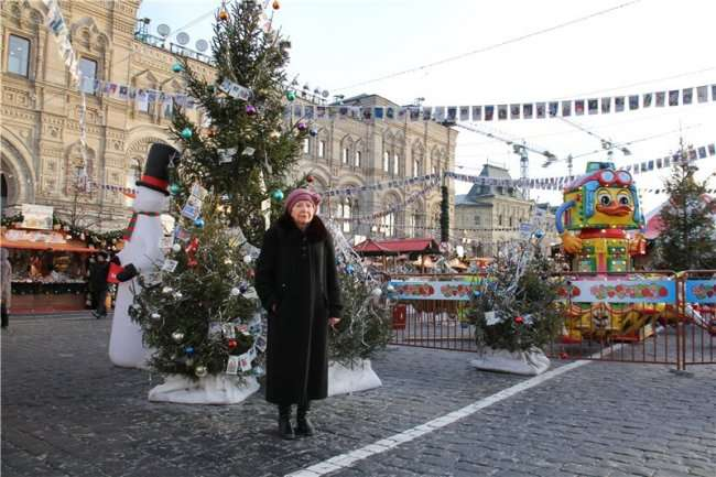 «Директ Почта» вручила 4 миллиона рублей