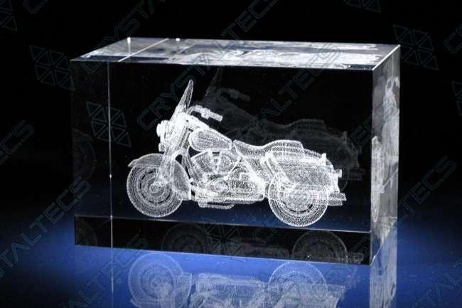 VIP-подарок от компании Crystallica (6 фото)
