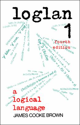Различные искусственные языки мира (7 фото)