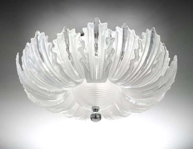 Изысканность и роскошь в коллекциях светильников от компании Italamp (4 фото)