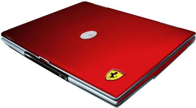 Интересные факты о ноутбуках (10 фото)