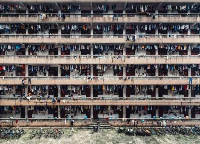 Лучшие работы в категории путешествия от National Geographic (12 фото)