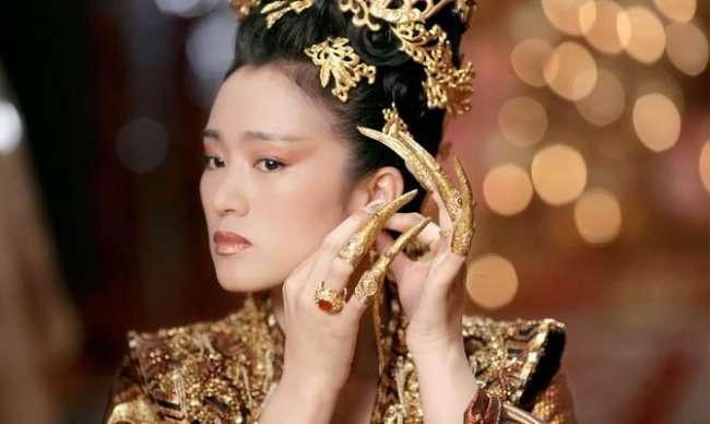 Некоторые интересные факты о Китае (7 фото)