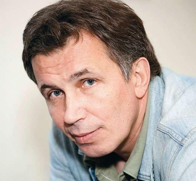 """Интересные факты о мультсериале """"Маша и медведь"""""""