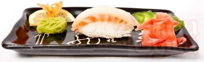 Интересные факты о роллах и суши