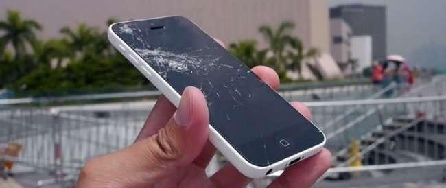 Интересные факты об iPhone (7 фото)