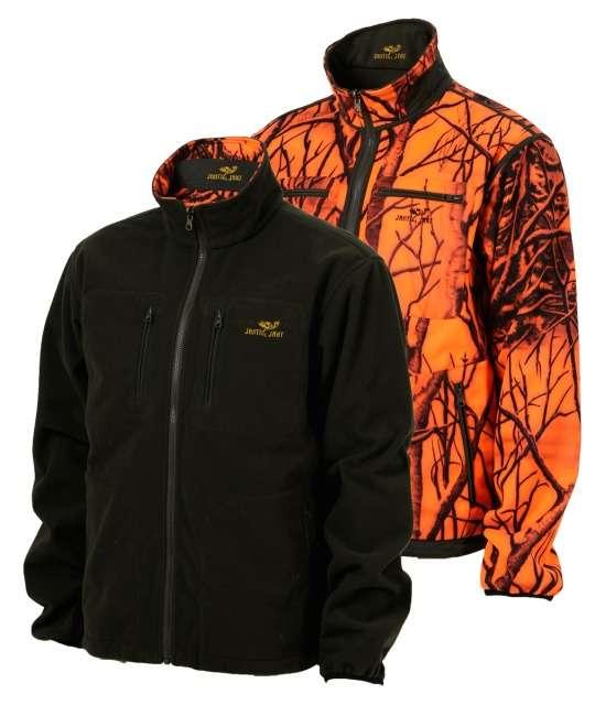Купить Одежду Для Охоты