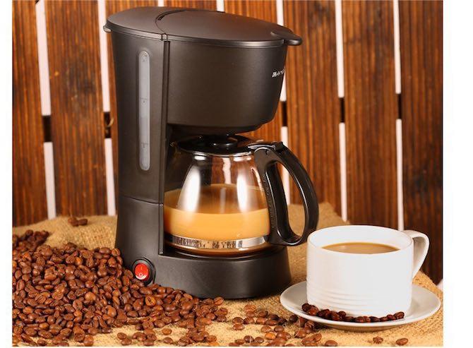 coffeeplus.com.ua