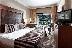Картинки по запросу Як вибрати хороший номер у готелі!!!!
