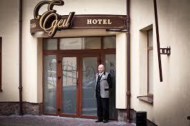 Картинки по запросу Готель у Львові Едем
