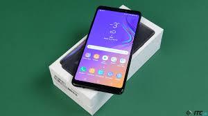 Картинки по запросу Смартфон Samsung Galaxy
