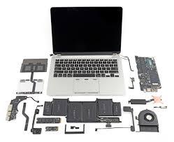 """Картинки по запросу """"Ремонт MacBook"""""""
