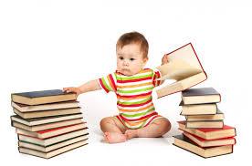 """Картинки по запросу """"Як вибрати цікаву дитячу книжку"""""""