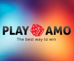 Онлайн казино Плей Амо – мобильная версия с гарантированным выводом