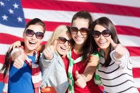 Fleaders. Work and Travel USA — летняя стажировка, практика для ...