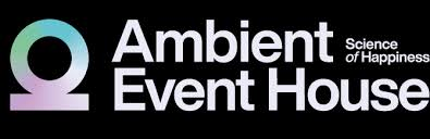 Event agency Ambient Event House - event organization in Ukraine