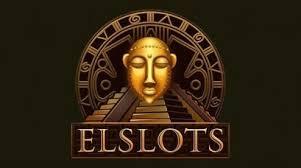 Онлайн-казино Эльдорадо: слоты ElSlots на деньги