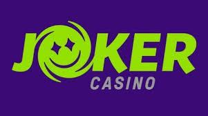 Игровые автоматы в онлайн казино Джокер