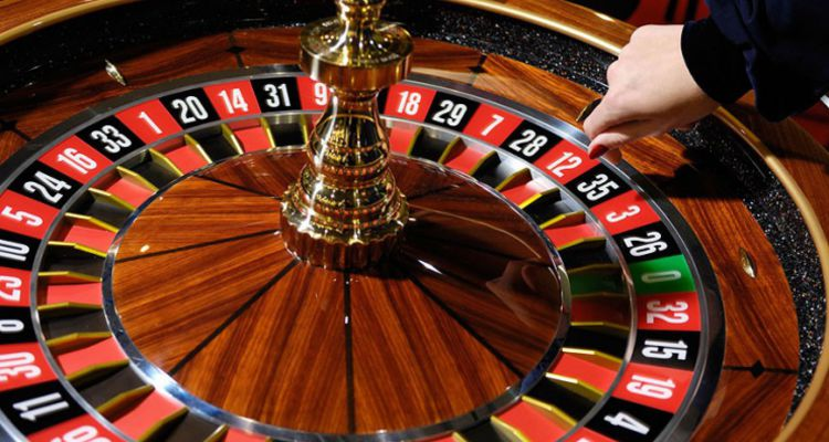 Изучите правила рулетки и выиграйте в казино