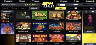 """Картинки по запросу """"Ігри в онлайн казино Паріматч"""""""
