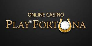 Обзор Play Fortuna (Плей фортуна) - отзывы игроков, бонусы и промокоды,  зеркало