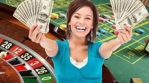 Как выиграть в казино – мнение эксперта