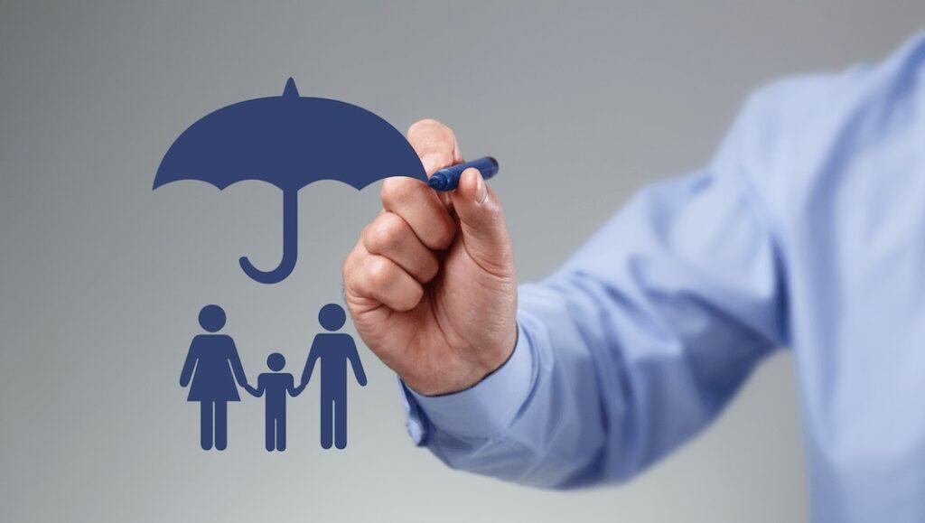 Як правильно вибрати страхову компанію