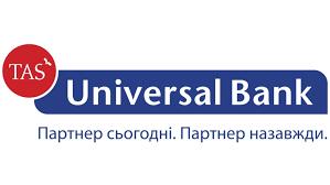 Обзор Universal Bank (Универсал Банка) - интернет банкинг, онлайн депозиты  и контакты