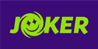 Joker Casino (Казино Джокер) 🃏 официальный сайт с игровыми автоматами