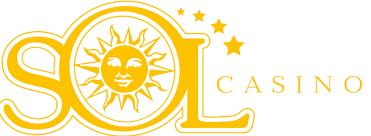 Казино Cол играть на деньги ⚡️ Sol Casino на реальные деньги online