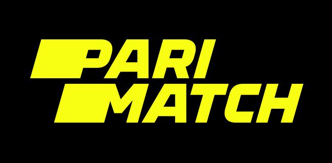 Pari Match Огляд казино в Україні